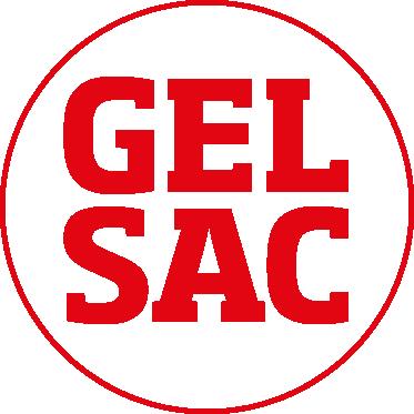 Gel-sac